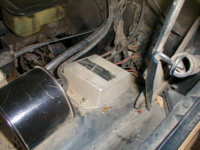 jeep solenoid wiring, 2004 jeep wiring, jeep voltage regulator wiring, jeep grand cherokee trailer wiring, jeep alternator, jeep cherokee wiring schematic, jeep turn signal wiring, jeep starter wiring, jeep diagram, jeep wiring harness, jeep horn wiring, jeep tj wiring schematic, jeep wrangler wiring, jeep door wiring, jeep coil wiring, jeep electrical wiring schematic, jeep firewall wiring, jeep o2 sensor wiring, jeep light wiring, 1995 jeep grand cherokee radio wiring, on jeep 360 ignition wiring